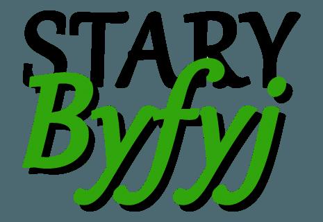 Stary Byfyj