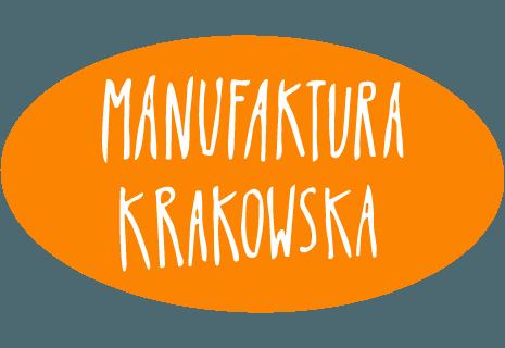 Manufaktura Krakowska Foodtruck-avatar