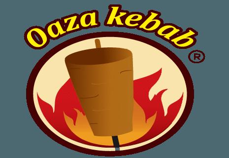 Oaza Kebab-avatar