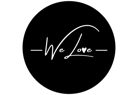 We Love Pizza & Burgers-avatar