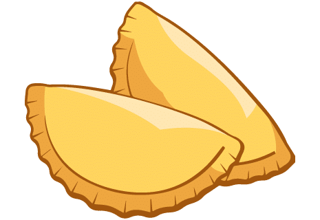 Pierogasy pierwszej klasy-avatar