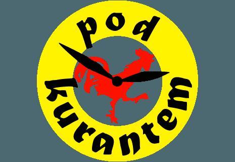 Restauracja Pod Kurantem-avatar