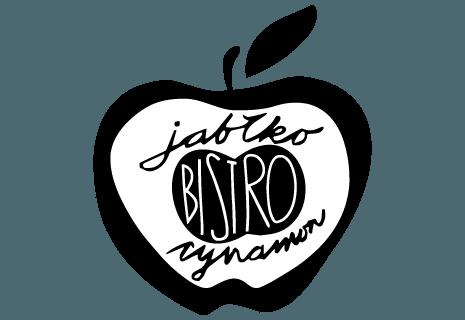 Bistro Jabłko i Cynamon-avatar