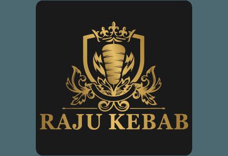 Raju Kebab