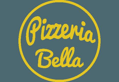 Bella Kuchnia Świata