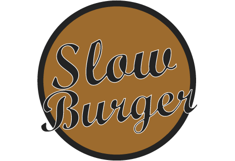Slow Burger-avatar
