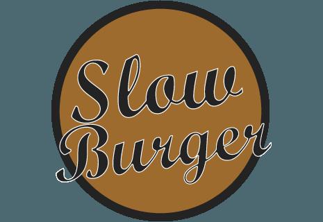 Slow Burger-avatar