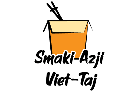 Smaki Azji Viet-Taj
