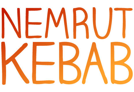 Nemrut Kebab