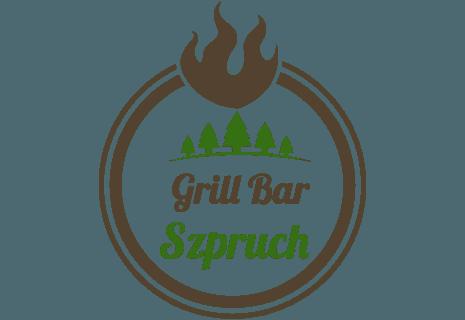 Grill - Bar Szpruch