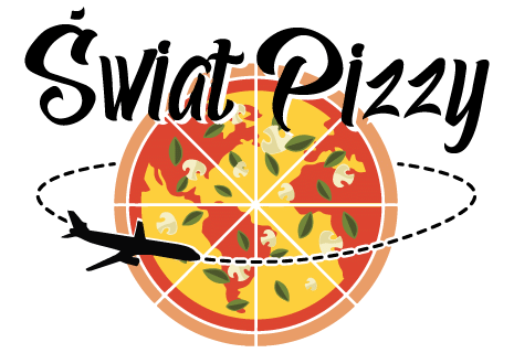 Świat Pizzy-avatar