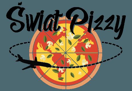 Świat Pizzy