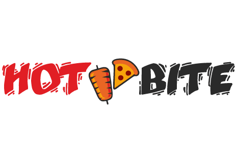HOT BITE kebab and pizza