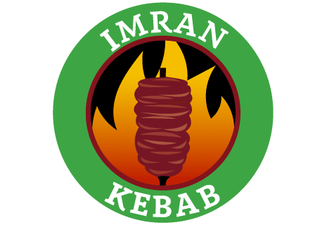 Imran Kebab