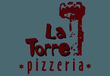 Pizzeria La Torre Bemowo-avatar