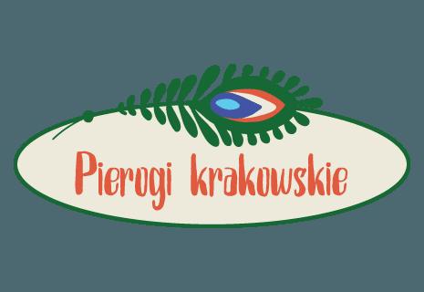 Pierogi Krakowskie-avatar