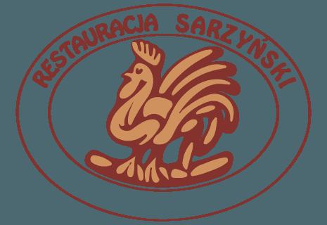Restauracja Sarzyński
