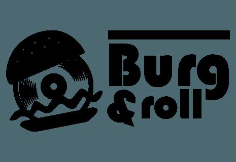 Burg & Roll-avatar
