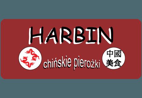 Harbin Chińskie Pierożki