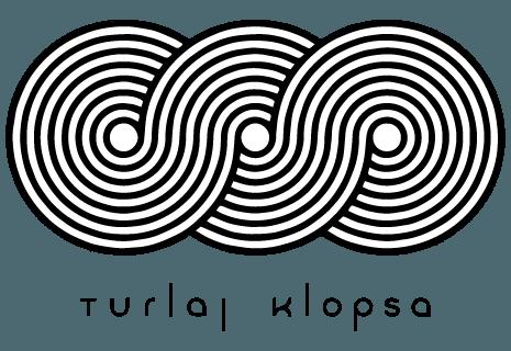 Turlaj Klopsa-avatar
