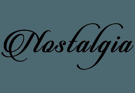 Restauracja Nostalgia Sokolniki-avatar