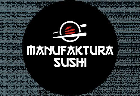 Manufaktura Sushi-avatar