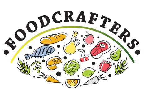 FoodCrafters-avatar
