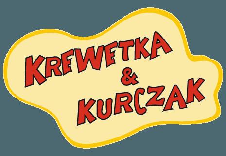 Krewetka i Kurczak Street Food Point-avatar