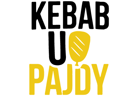 Kebab u Pajdy-avatar