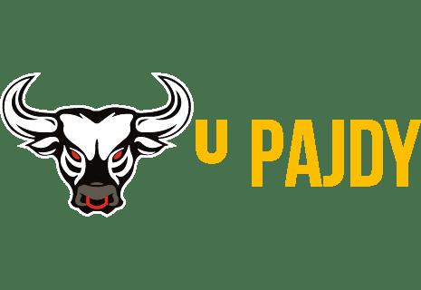 Kebab u Pajdy