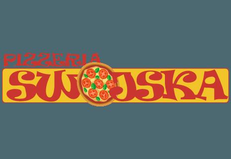 Pizza Swojska-avatar