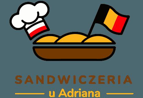 Sandwiczeria u Adriana