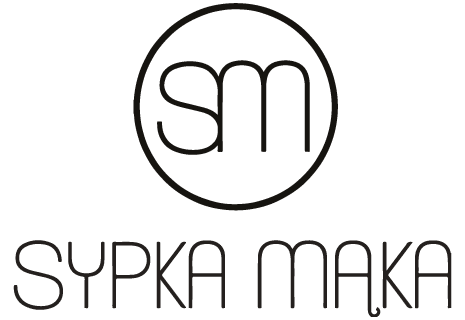 Sypka Mąka i Masło-avatar