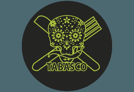 Tabasco Mexico & Pizza