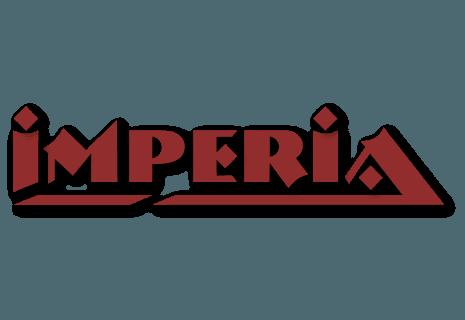 Restauracja Imperia-avatar