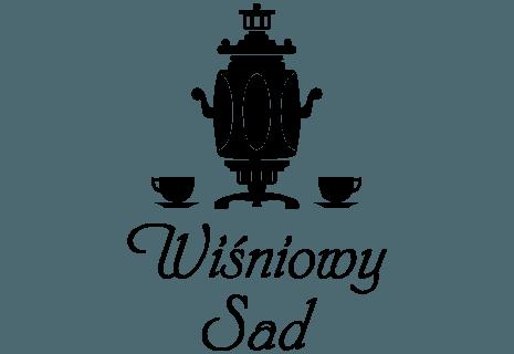 Wiśniowy Sad