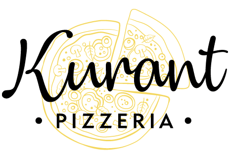 Pizzeria Kurant-avatar
