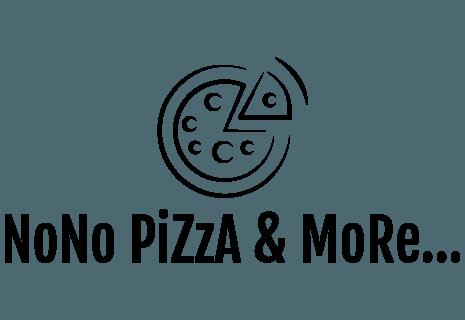 NONO Pizza & More-avatar