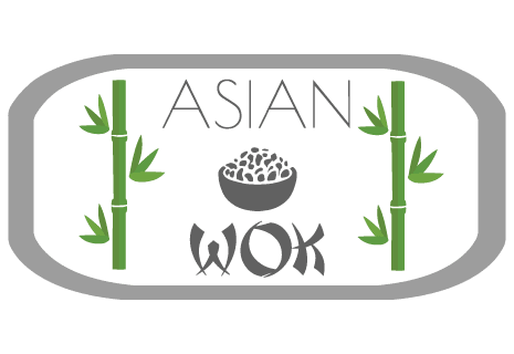 Asian Wok-avatar