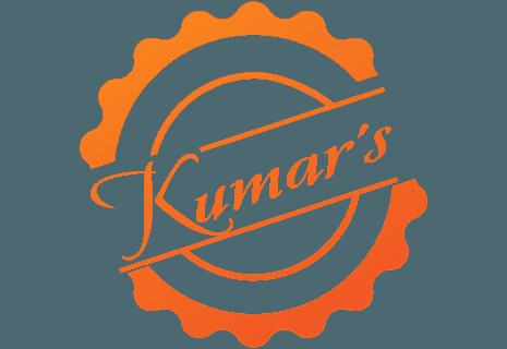 Kumar's Indian Bar & Restaurant