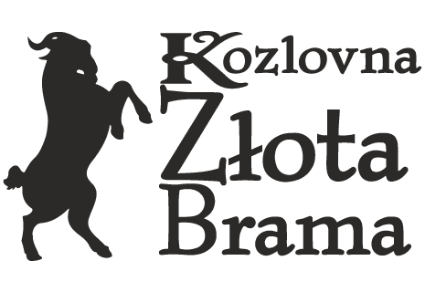 Kozlovna Restaurant & Bar-avatar