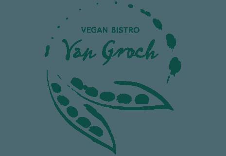 Van Groch - Vegan Bistro
