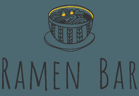 Ramen Bar-avatar
