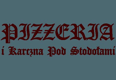 Karczma pod Stodołami-avatar
