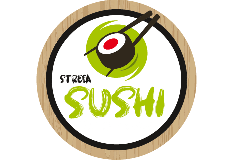 Strefa Sushi