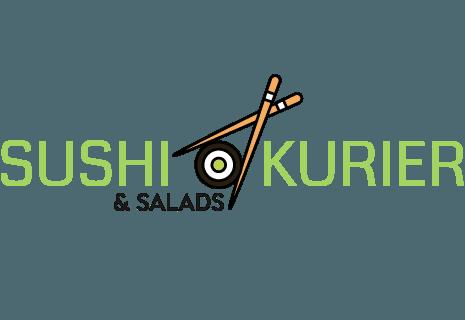 Kurier Sushi and Salads