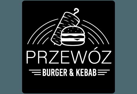 Przewóz Burger&Kebab-avatar