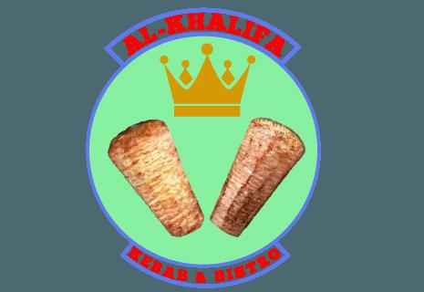 Al-Khalifa Kebab & Bistro