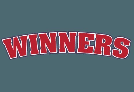 Winners Sports Bar