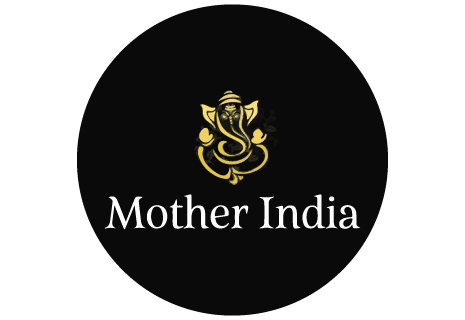 Mother India Restaurant-avatar